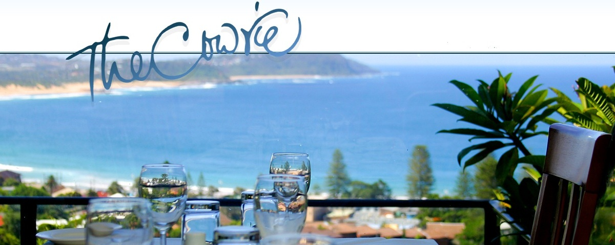 The cowrie restaurant terrigal existential detective the cowrie restaurant terrigal publicscrutiny Image collections