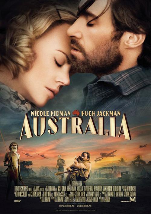 http://mellywilliams.files.wordpress.com/2011/11/australia-movie-poster.jpg