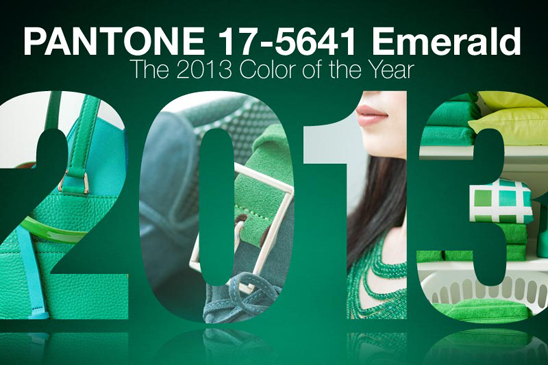 Pantone-color-of-the-year-emerald