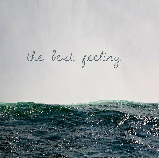 ocean_thebest
