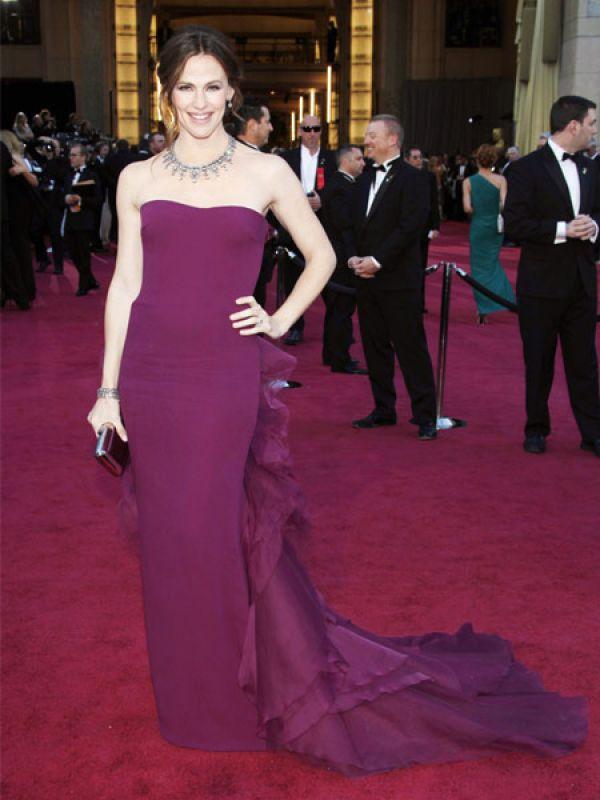 Jennifer Garner in