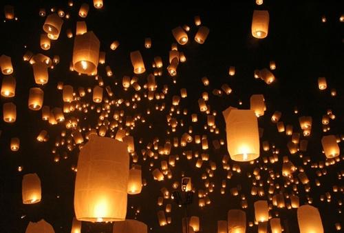 candlelight3
