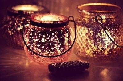 candlelight4