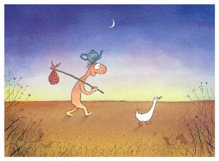 walking-duck1