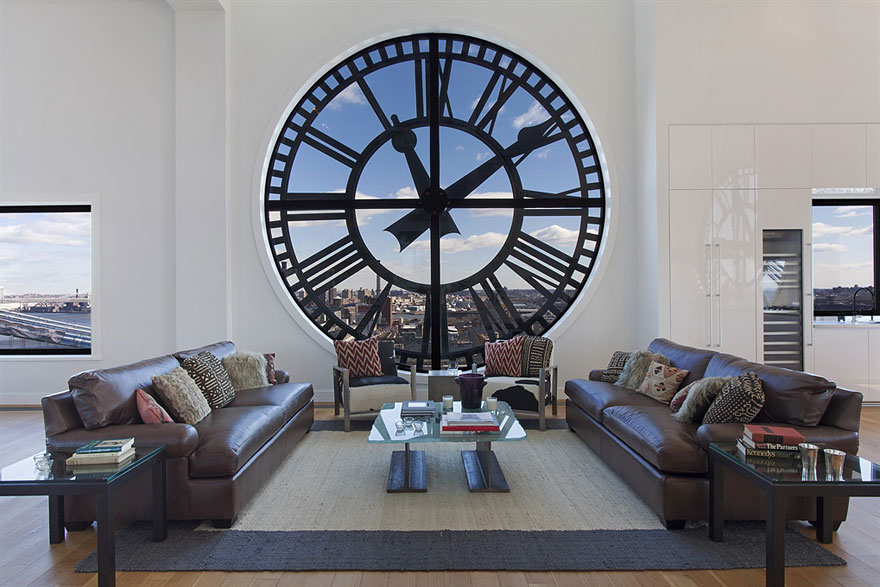 clock-tower-apartment-2