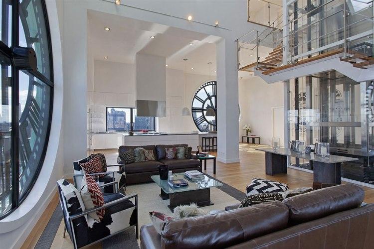 clock-tower-apartment-3