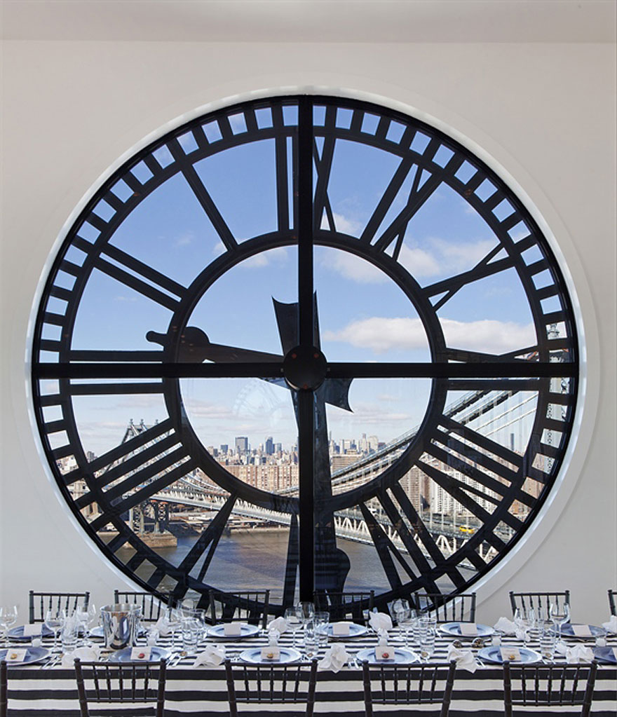 clock-tower-apartment-8