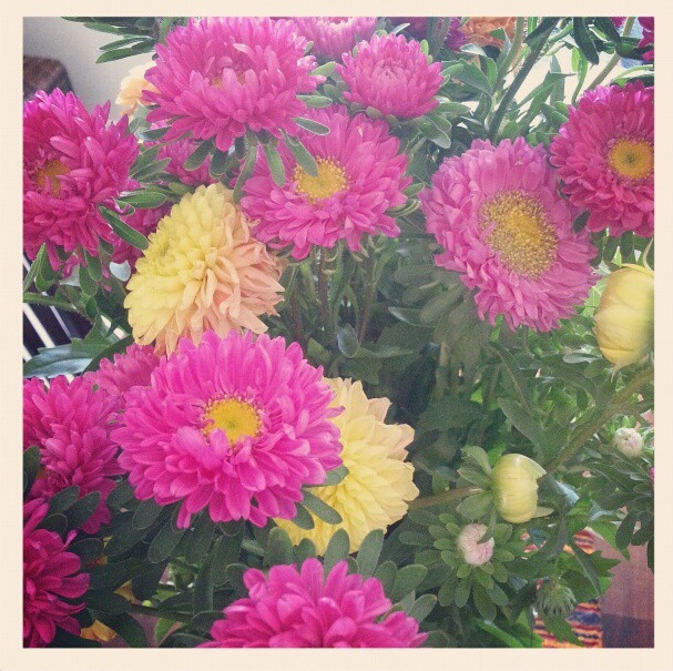 fridayflowers4