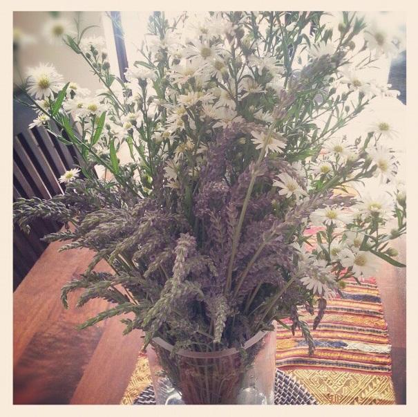fridayflowers5