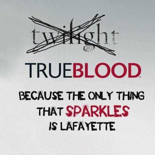 TrueBlood_Vs_Twilight