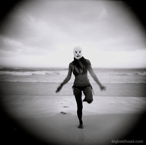 woman-beach-1b